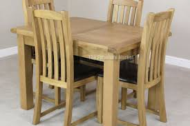 Dining Table And Two Chairs Dining Room Pretty Small Dining Room Set Up Beautiful Small