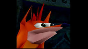 Woah Meme - steam workshop woah bombicoot crash bandicoot pipebomb sounds