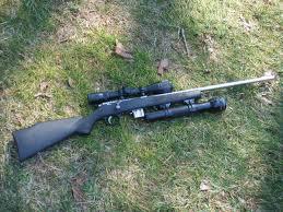cyclops varmint gun light spotlight gun light recommendations archive georgia outdoor news