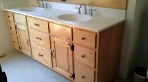 Pine Bathroom Furniture Pine Bathroom Cabinets 34 Images Pine Bathroom Cabinets