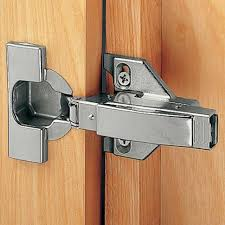 door hinges two different marble tileksplash kitchen cupboard