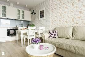 sala da pranzo provenzale da pranzo stile provenzale pubblicato da homelook it