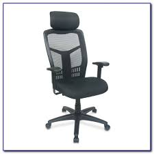 office chair amazon black friday gaming computer chairs amazon chairs home decorating ideas