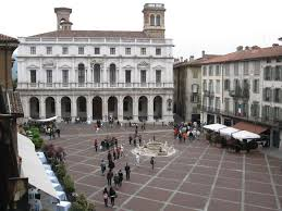 visitors to best of bergamo more than trebled best of bergamo