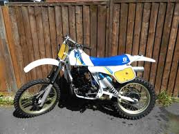 motocross bike sizes husqvarna 240 wr enduro motocross bike for sale hva factory