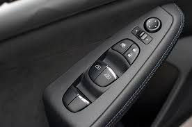 nissan maxima brake light switch 2016 nissan maxima reviews and rating motor trend