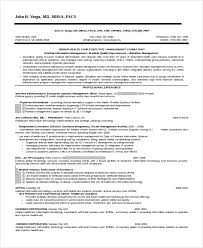 resume sample in word 10 examples in word