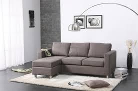 Sleeper Sofa Sectional Wonderful Sleeper Sofa With Chaise Lounge Sectional Sofa With
