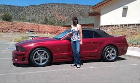 2006 mustang gt weight wheeln 2006 ford mustanggt deluxe convertible 2d specs photos