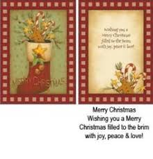 christmas cards snow boy pumpernickel press made in the usa