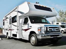 2012 coachmen freelander 26qb class c tucson az freedom rv az