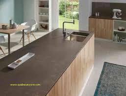 granit pour plan de travail cuisine carrelage granit pour plan de travail pour carrelage salle de bain