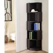 shelves shelf furniture hudson easy mount floating shelves 3 pk