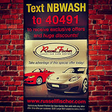 lexus newport beach yelp photos for newport beach car wash yelp
