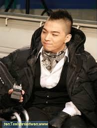 wedding dress taeyang mp3 balding men cool bald hairstyle men haircuts