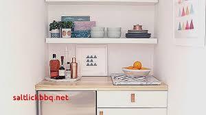 deco cuisine appartement table pour petit appartement pour idees de deco de cuisine
