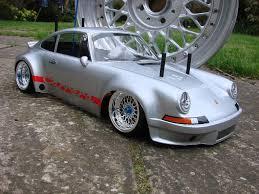 porsche 930 rsr tamiya 1 10 rc porsche 911 rsr drift kit retro rides