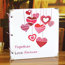 large capacity photo albums compare prices on large albums online shopping buy low price