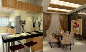 bungalow home interiors crafty interior design for bungalow house ideas designs beautiful