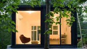 shipping container home builders ny youtube