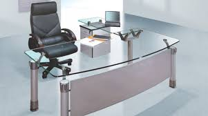 Cool Swivel Chairs Design Ideas Living Room Captivating Thrilling Desk Design Ideas Cool Office
