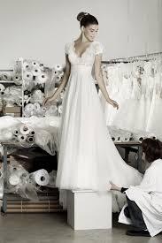robe de mari e chetre chic mariée boutique mariage tarbes robes de mariée noces mariée