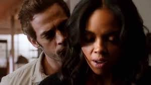unfaithful film quotes addicted official trailer 2014 sharon leal hd youtube