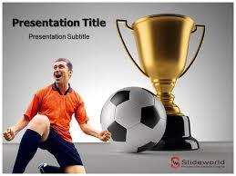 14 best sports powerpoint presentation images on pinterest