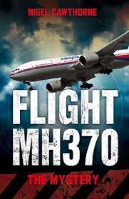 bid air the mystery of flight mh370