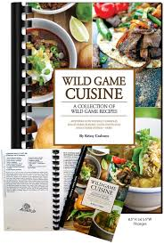 collection cuisine cookbooks nevadafoodies recipes