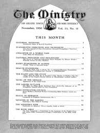 Counsels On Health Book Eg White The G White Books Published Since 1915 Ministry Magazine
