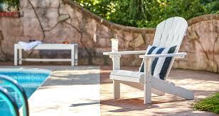 Corona Adirondack Chair Shine Company Outdoor Furniture