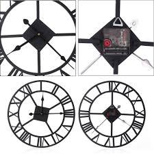 Grande Horloge Murale Pas Cher by Achetez En Gros Vintage Horloge En Ligne à Des Grossistes Vintage
