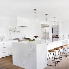 white kitchen granite ideas best 25 white granite ideas on white