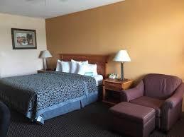 yuma hotels cheap hotel deals travelocity