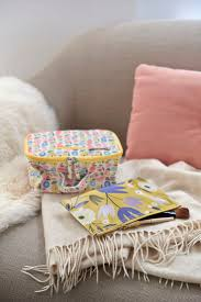 boite mini labo 38 best clynk textile images on pinterest mr mrs soda and bags