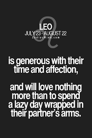 Love Quotes For A Friend by Best 25 Quotes About Leos Ideas On Pinterest Leo Zodiac Facts