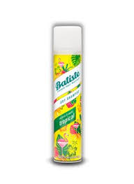 batiste clean and light bare ready grab extra gum 3 pack for only 0 50 at shoprite thru 12 30