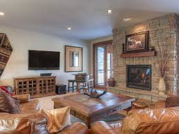 great location with fantastic views high homeaway big sky