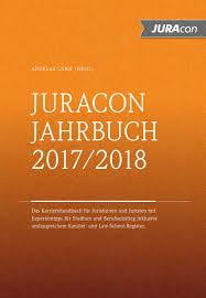 Schreibtisch Eckl Ung Juracon Jahrbuch 2012 2013 By Iqb Career Services Ag Issuu