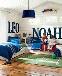boys shared bedroom ideas euro soccer bedroom room arrangement for small bedroom nautical
