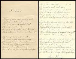 file henry ford 1890 love poem jpg wikimedia commons