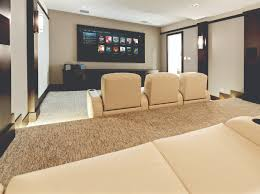 giving u201chouse music u201d a new meaning home automation blog