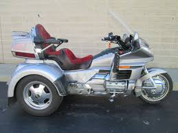 page 16 new u0026 used trike motorcycles for sale new u0026 used