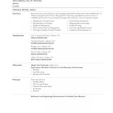 marketing resume objectives exles sales resume objective hr statements general forng manager