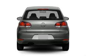 volkswagen coupe 2012 2012 volkswagen golf price photos reviews u0026 features