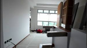 bto 3 room hdb renovation by interior designer ben ng part 3