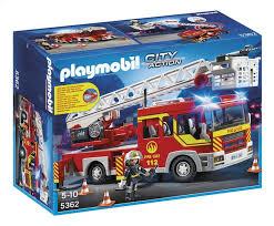 chambre enfant pompier découvrez la chambre d enfant pompier