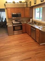 Laminate Flooring Denver S U0026 J Hardwood Floors U2013 Wood Floor Installation And Repair