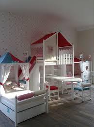 canap駸 sur mesure 56 best mr images on child room nursery